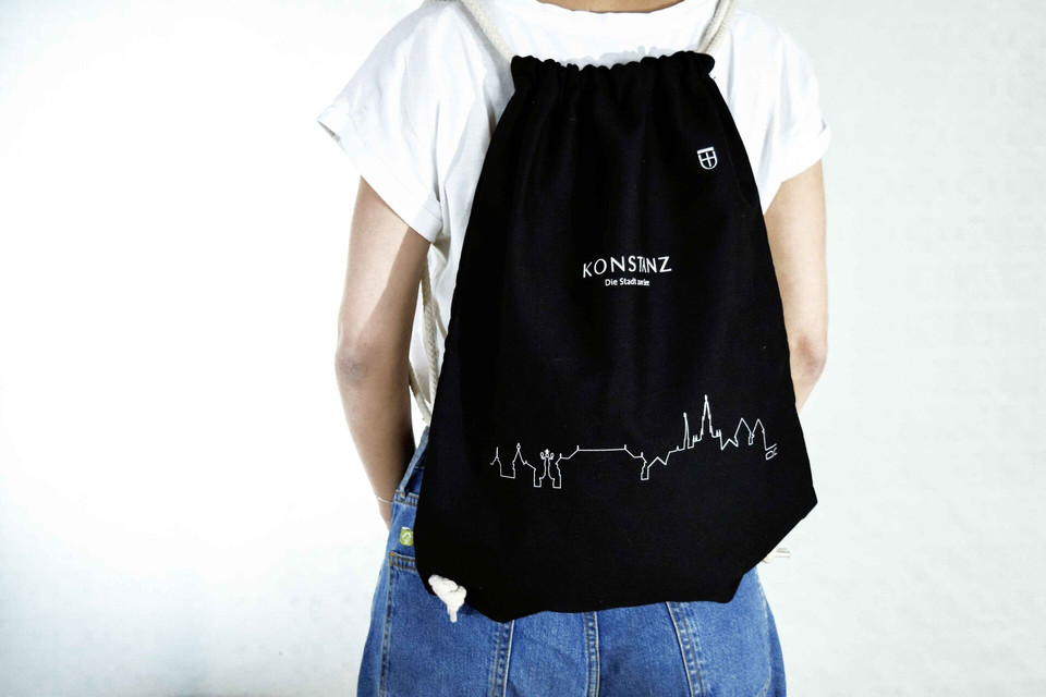 Konstanz-Merchandise-Beutel-Skyline_Copyright_MTK-Franziska-Heinz