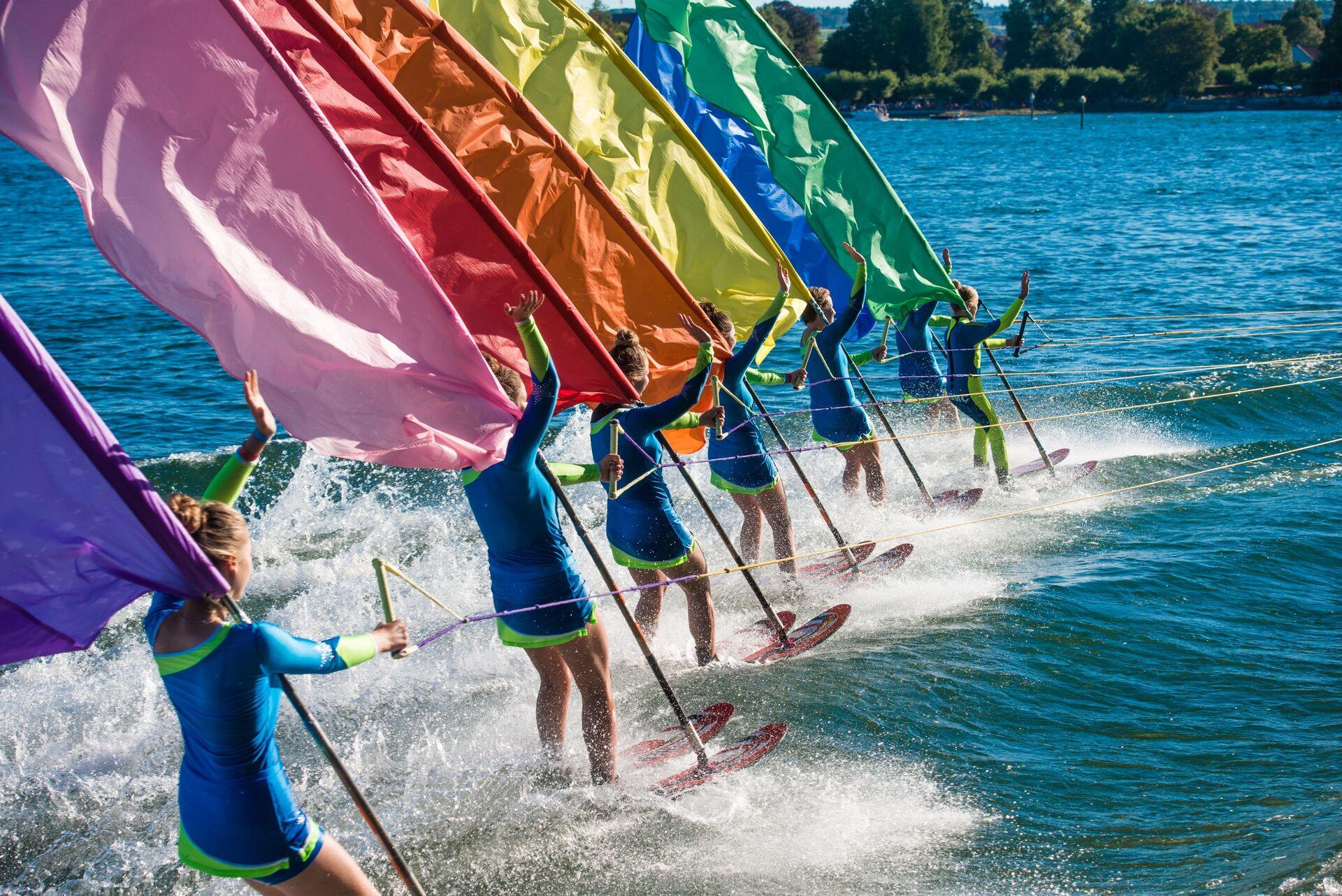 Konstanz-Seenachtfest-Wassershow_Sommer_Copyright_MTK-Chris-Danneffel