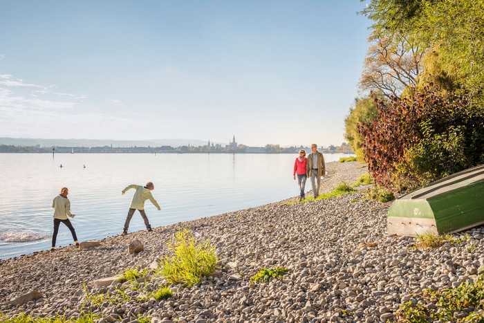 Konstanz-Seeuferweg-02_Herbst_Copyright_MTK-Dagmar-Schwelle