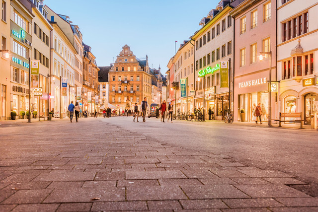 Konstanz-Marktstaette_Herbst_Copyright_MTK-Dagmar-Schwelle
