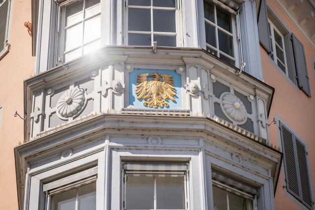 Konstanz-Stadtrundgang-Gebaeude-Zum-goldenen-Adler_Copyright_MTK-Dagmar-Schwelle
