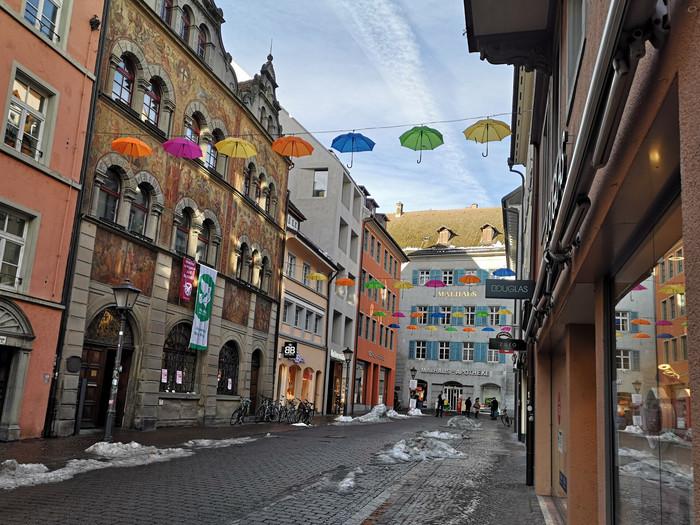 Konstanz-Farbtupfer-der-Hoffnung-04_Winter_Copyright_MTK-Anja-Schnuch