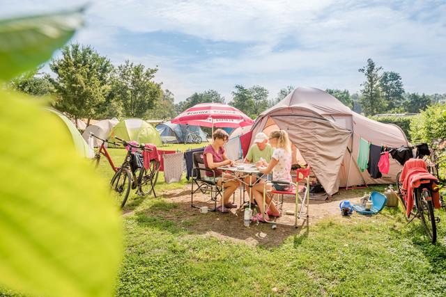 Konstanz-Campingplatz-Klausenhorn-Zeltwiese-05_Herbst_Copyright_MTK-Dagmar-Schwelle