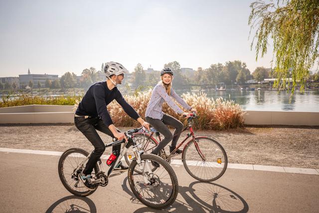 Konstanz-Seerhein-Freizeit-Fahrradtour-05_Herbst_Copyright_MTK-Dagmar-Schwelle