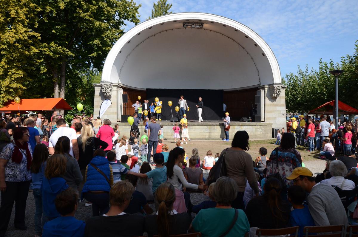 Konstanz-Kinderfest-Seemuschel-01_Copyright_MTK-Marion-Baumeister