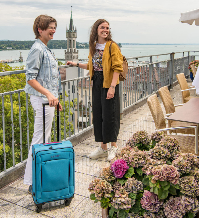 Konstanz_Hotel-Viva-Sky-Dachterrasse_Copyright_MTK_Chris-Danneffel