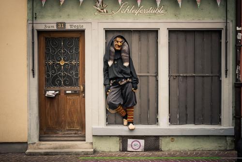 Konstanz-Fasnacht-04_Herbst_Copyright_MTK-Chris-Danneffel