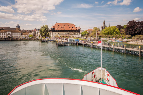 Konstanz_Hafeneinfahrt_Bildnachweis_MTK_Dagmar_Schwelle