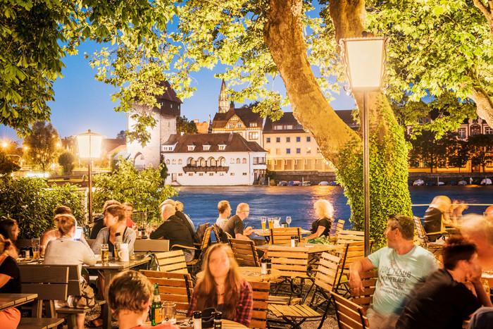 Konstanz-Biergarten-Constanzer-Wirtshaus-03_Sommer_Copyright_MTK-Dagmar-Schwelle