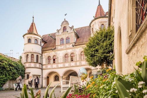 Konstanz-Rathaus-Innenhof-01_Fruehling_Copyright_MTK-Dagmar-Schwelle