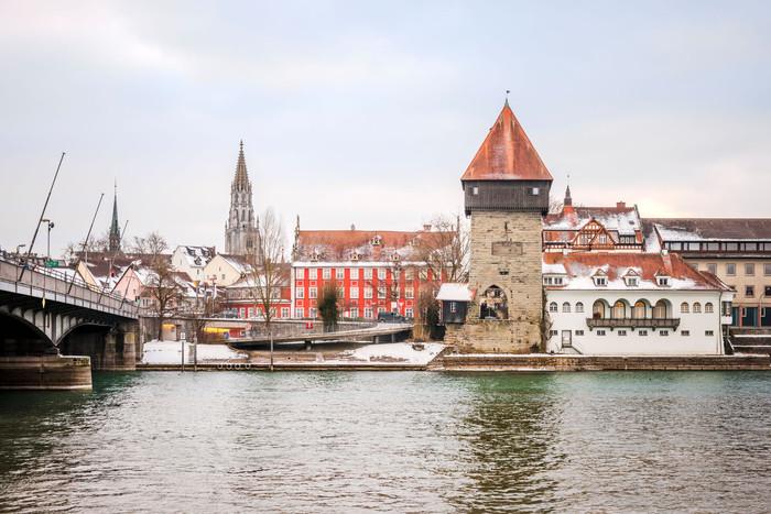 Konstanz-Rheintorturm-01_Winter_Copyright_MTK-DagmarSchwelle