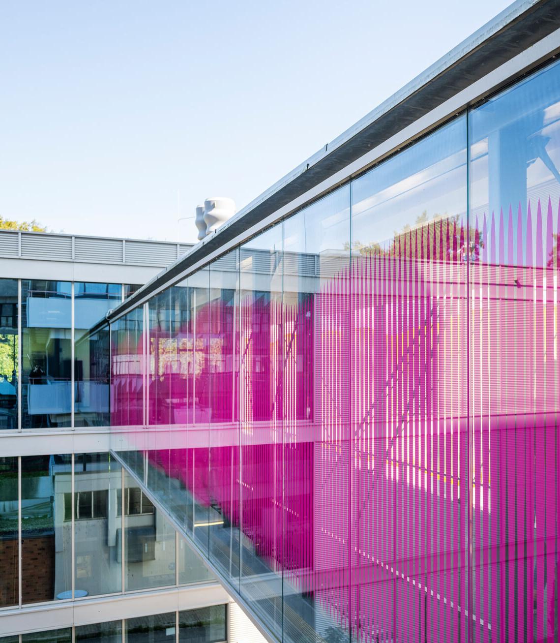 Konstanz-Universitaet-Architektur-01_Spaetsommer_Copyright_MTK-Dagmar-Schwelle