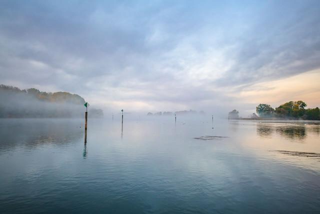 Konstanz-Seerhein-Landschaft-Nebel-06_Herbst_Copyright_MTK-Dagmar-Schwelle