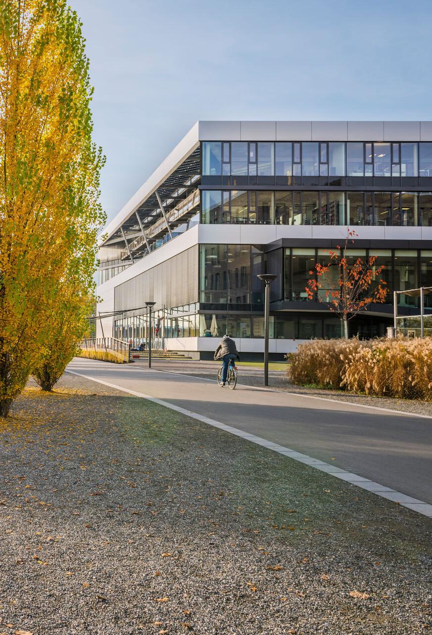 Konstanz-Bodenseeforum-04_Herbst_Copyright_MTK-Dagmar-Schwelle