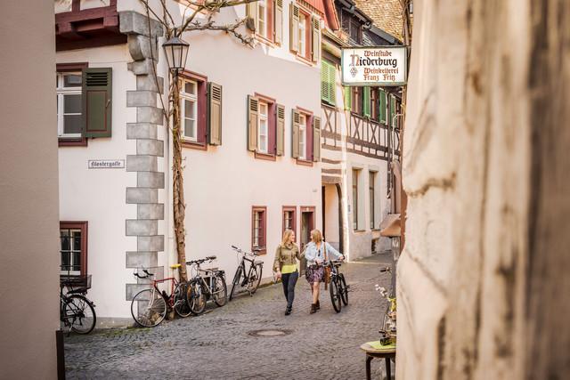 Konstanz-Niederburg-04_Fruehling_Copyright_MTK-Dagmar-Schwelle