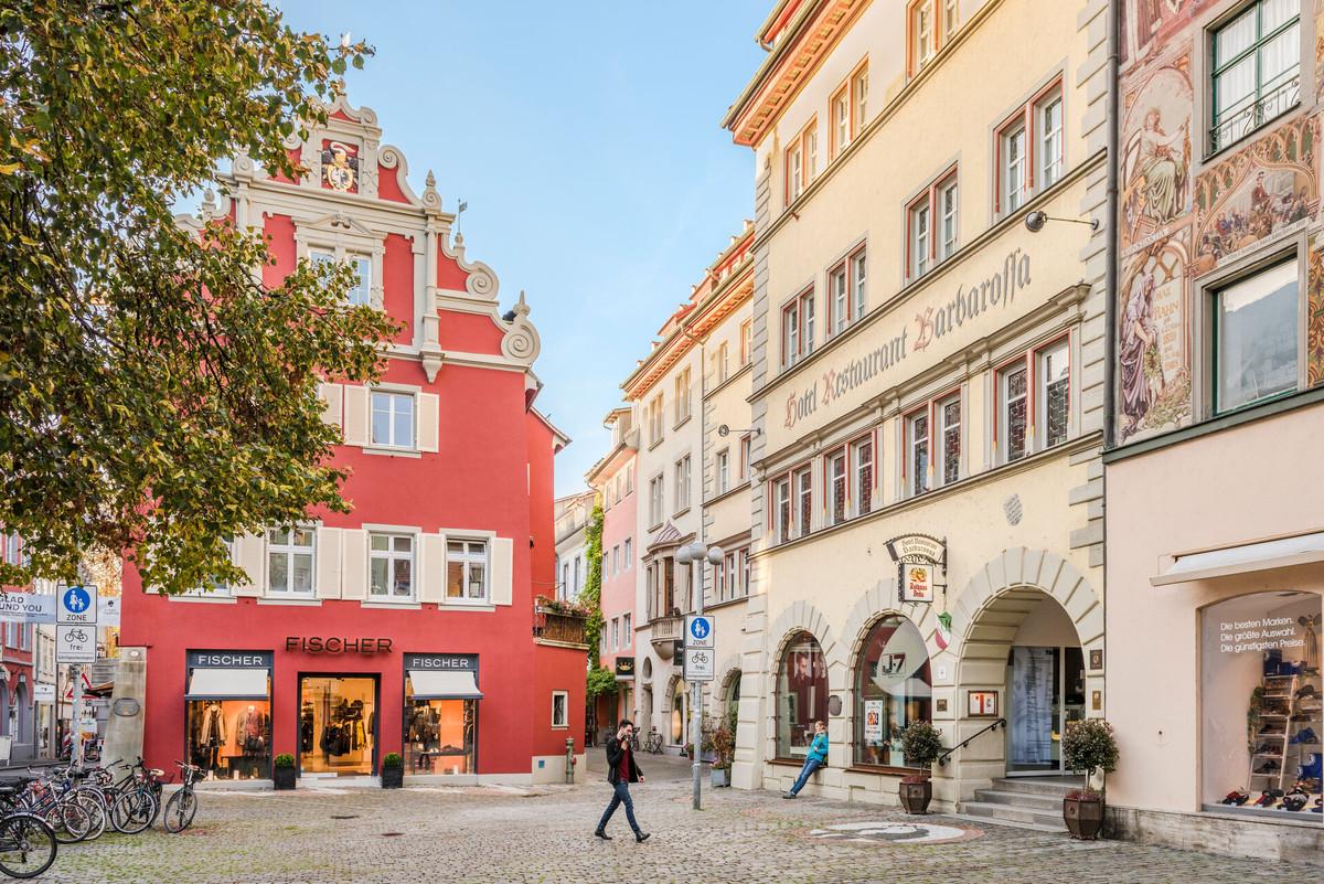 Konstanz-Obermarkt_Herbst_Copyright_MTK-Dagmar-Schwelle
