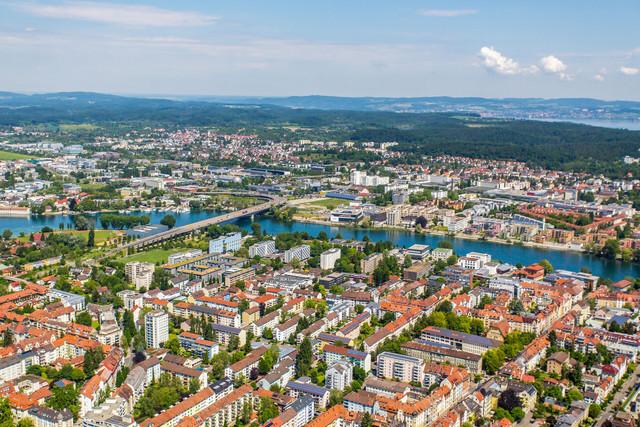 Konstanz-Seerhein-Paradies-Neue-Rheinbruecke-Luftaufnahmen_Copyright_MTK-Deutschland-abgelichtet-Medienproduktion