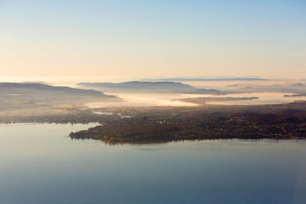 Konstanz-Regio-Untersee-Luftperspektive_Copyright_MTK-Achim-Mende