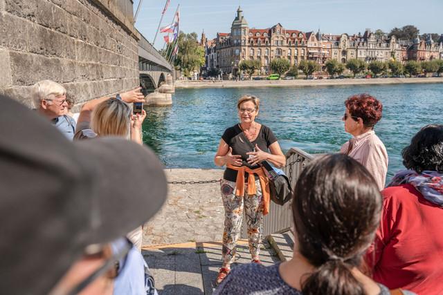 Konstanz-Stadtfuehrung-Barbara-Nonini-Alte-Rheinbruecke_Spaetsommer_Copyright_MTK-Dagmar-Schwelle