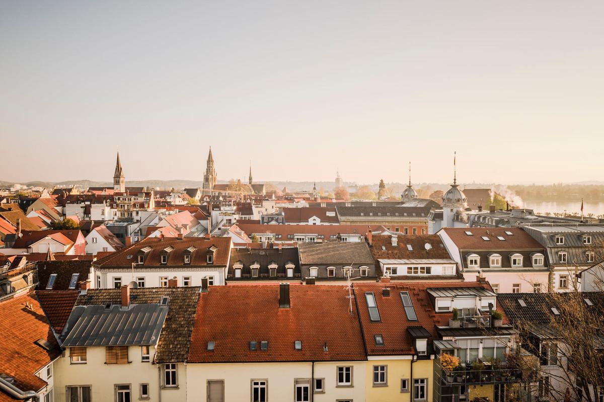Konstanz-Altstadtdaecher-02_Fruehling_Copyright_MTK-Dagmar-Schwelle