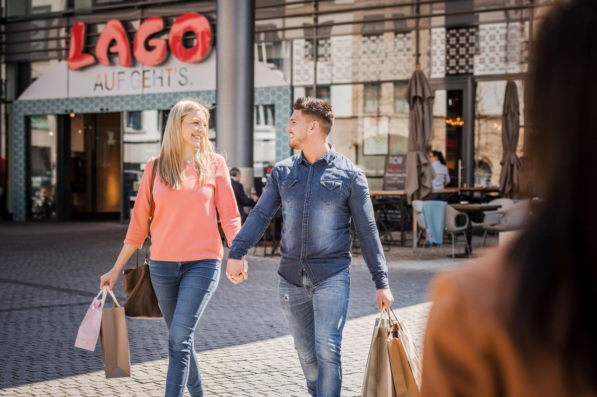 Konstanz-Shopping-Lago-03_Fruehling_Copyright_MTK-Dagmar-Schwelle