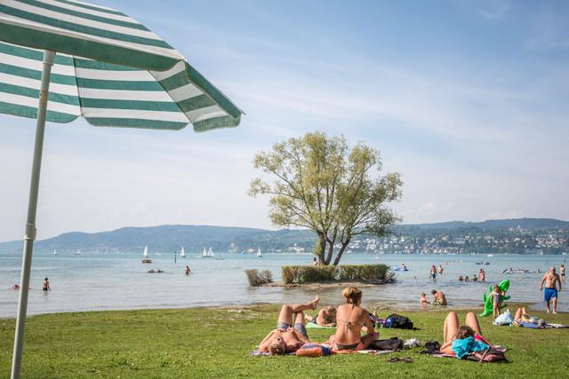 Konstanz-Klausenhorn-Bodensee-Strandbad-03_Herbst_Copyright_MTK-Dagmar-Schwelle