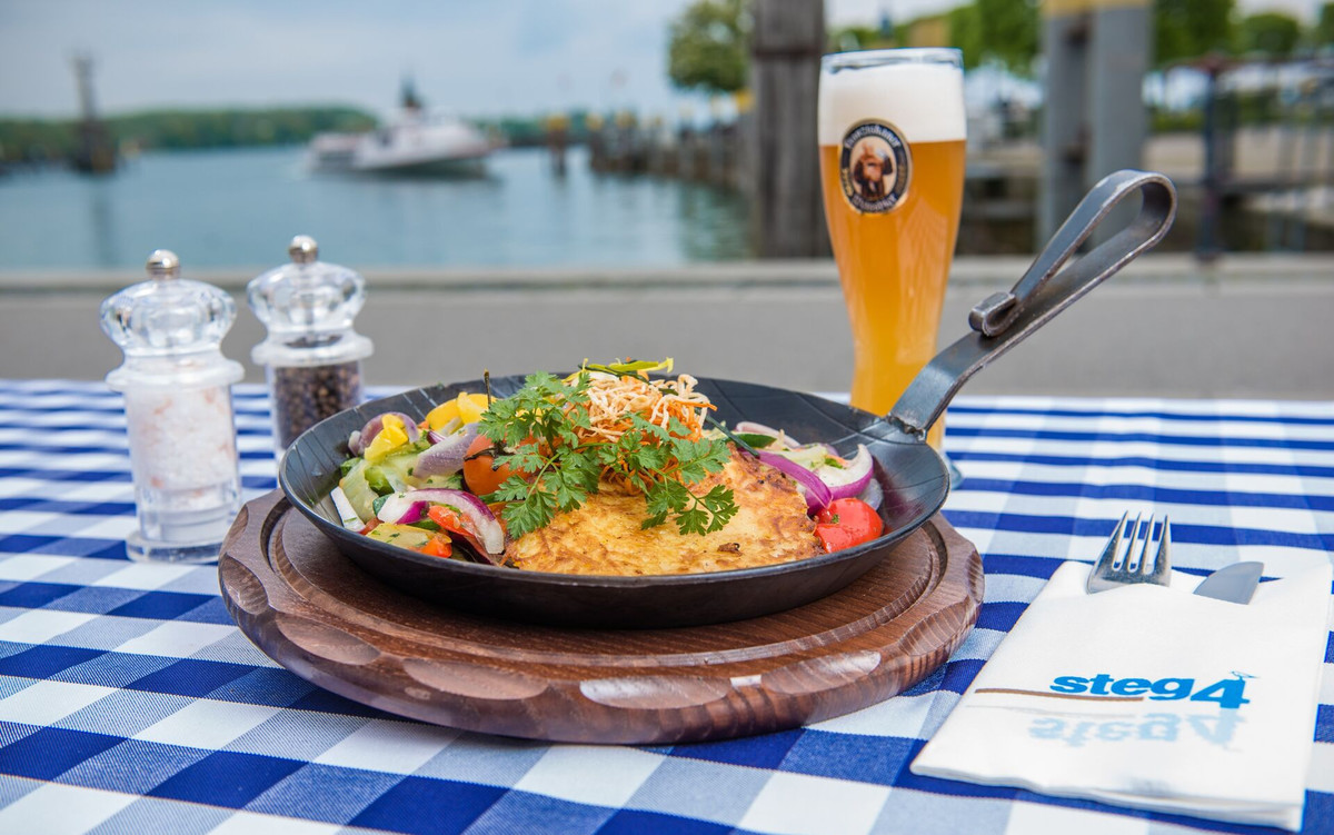 Konstanz-Wirtekreis-Restaurant-Steg4-05_Herbst_Copyright_MTK-Chris-Danneffel