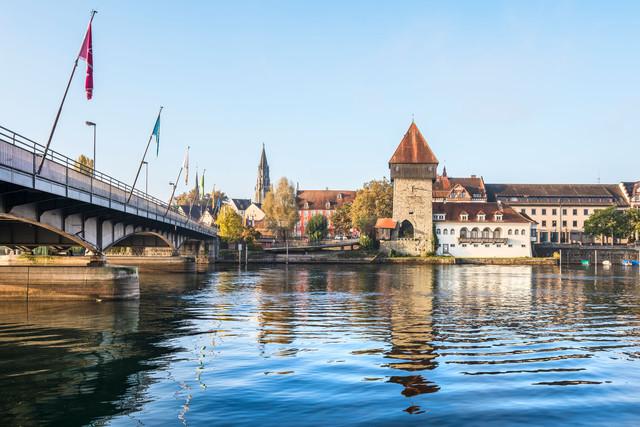 Konstanz-Rheintorturm-01_Herbst_Copyright_MTK-Dagmar-Schwelle