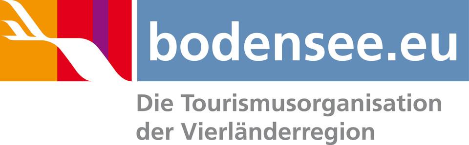Logo der Internationale Bodensee Tourismus GmbH