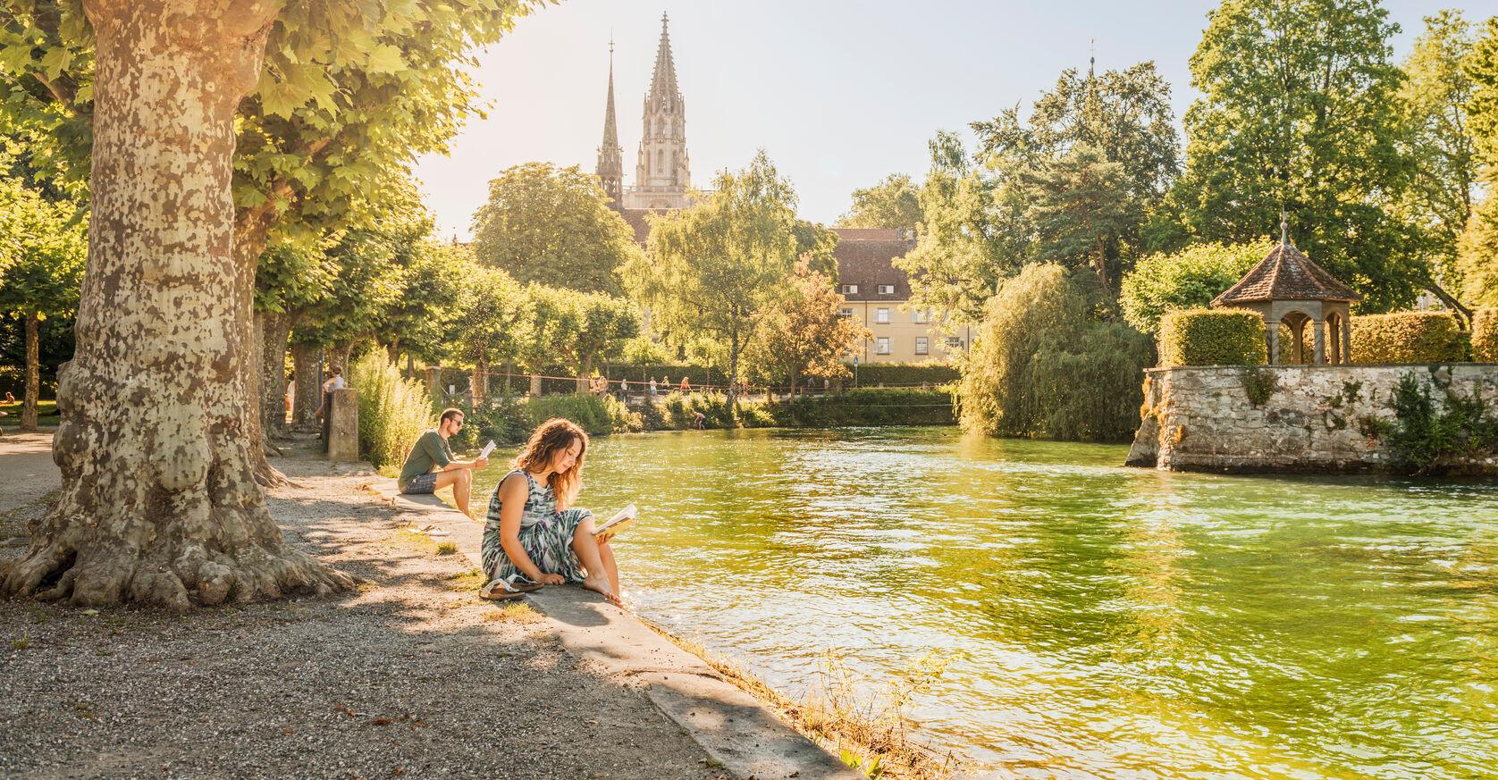 Konstanz-Stadtgarten-Muenster-02_Sommer_Copyright_MTK-Dagmar-Schwelle