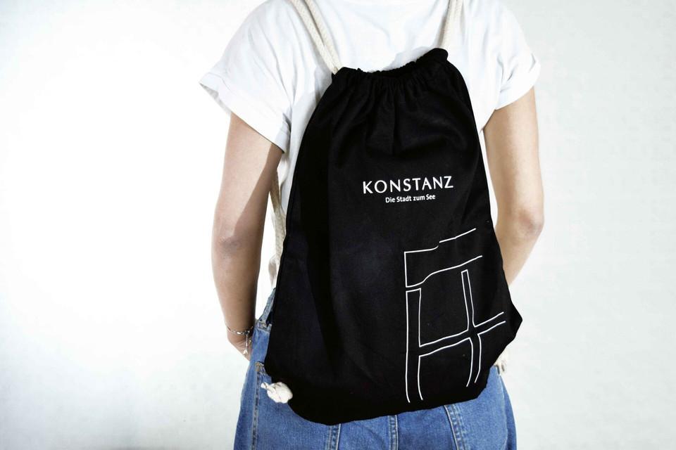 Konstanz-Merchandise-Beutel-Wappen_Copyright_MTK-Franziska-Heinz
