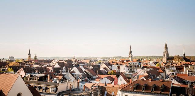 Konstanz-Altstadtdaecher-01_Fruehling_Copyright_MTK-Dagmar-Schwelle