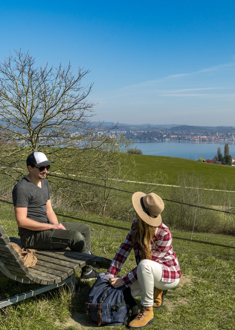 Konstanz-Bodensee-SeeGang-Bodanrueck-Wandern-01_Copyright_MTK-Thorsten-Guenthert