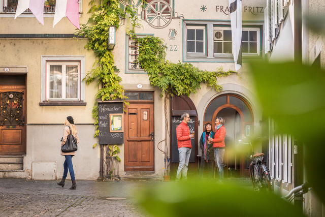 Konstanz-In-der-Niederburg-03_Herbst_Copyright_MTK-Dagmar-Schwelle