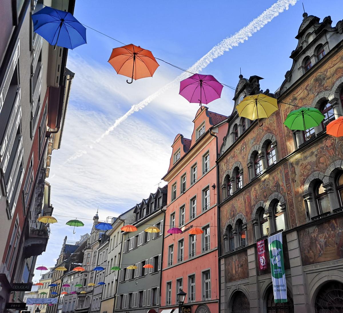 Konstanz-Farbtupfer-der-Hoffnung-02_Winter_Copyright_MTK-Anja-Schnuch
