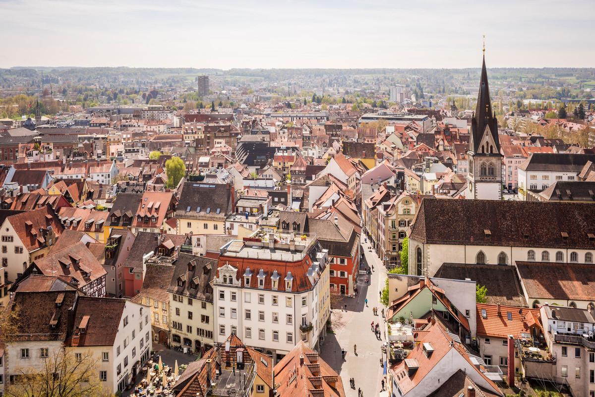 Konstanz-Altstadtdaecher-09_Fruehling_Copyright_MTK-Dagmar-Schwelle