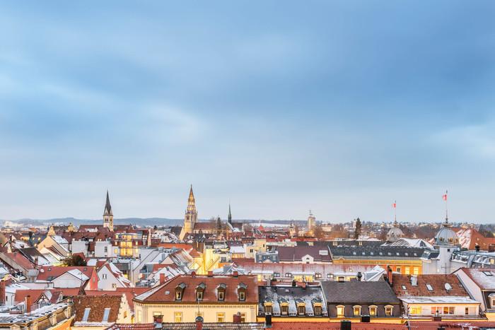 Konstanz-Altstadtdaecher-Daemmerung-01_Winter_Copyright_MTK-Dagmar-Schwelle