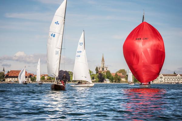 Konstanz-Boote-Konzil-Muenster-02_Fruehling_Copyright_MTK-Dagmar-Schwelle